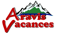 Accommodation in mountain, for your rental of chalets, cottage, apartment,flat, studio, b&b or hotel, discover the offers pour you winter sport holiday or summer in French alps. rental directly onwer property.