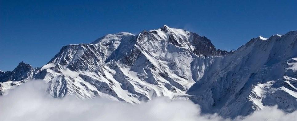 Location chalet appartemant informations sur ideal mont blanc 1 saint entre - Office du tourisme de saint gervais ...
