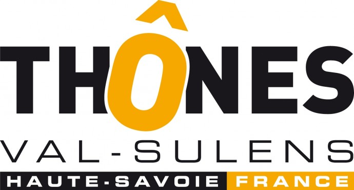 Thones location de chalet appartement studio gite chambre d 39 h tes entre - Office de tourisme de thones ...